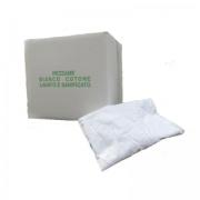 Rags of Sterilized Cotton