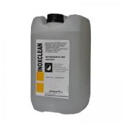 INOX CLEAN